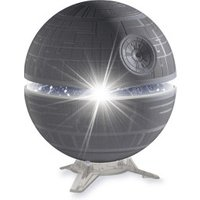 Uncle Milton Star Wars Death Star Planetarium