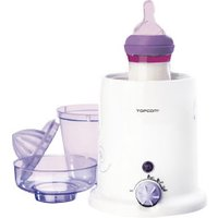 Topcom 3-in-1 Baby Food Warmer