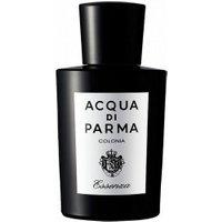 Acqua di Parma Colonia Essenza Eau de Cologne (180ml)
