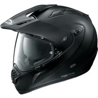 X-lite X-551 Start 4 Matt Black
