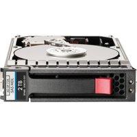 HP P2000 3TB 6G SAS 3.5 MDL
