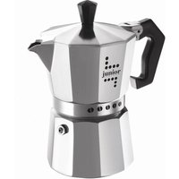 Bialetti Junior Express 9