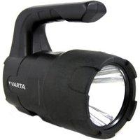 Varta Indestructible 3 Watt LED Lantern 4C