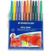 Staedtler Wax Twister (221 NW12)