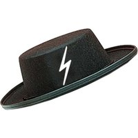 Widmann Children's Zorro-Hat