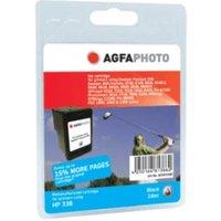 AgfaPhoto APHP338B (black)