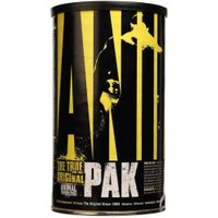 Universal Nutrition Animal Pak 44