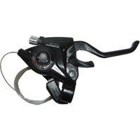 Shimano ST-EF51 7