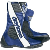 Daytona Security Evo G3 blue/white/black