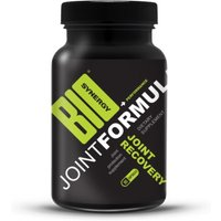 Idealo ES|Bio-Synergy Joint Performance