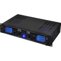 SkyTec SPL-700
