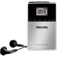 Philips AE6790/00