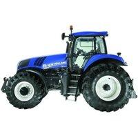 Siku New Holland - Tractor T8.390 assortment (3273)