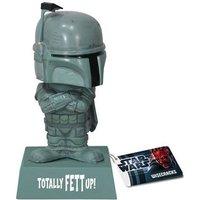 Funko Star Wars - Bobble-Head Boba Fett