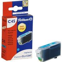 Pelikan C45 (4106612)