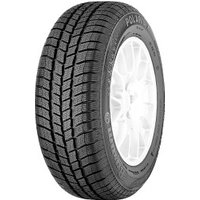 Barum Polaris 3 205/70 R15 96T
