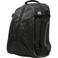 Bagster Cyclone Backpack black (8025)
