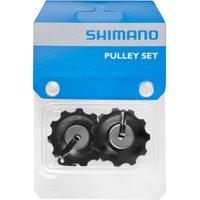 Shimano RD-5700 Bicycle Rear Derailleur