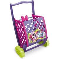 IMC Shopping Trolley Minnie