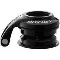 Ritchey WCS Logic Zero CX Press Fit
