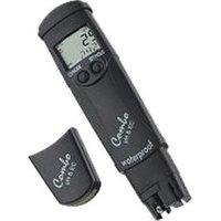 Hanna Instruments HI-98129