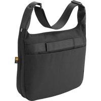 Case Logic Pavonis Business Bag