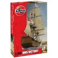 Airfix HMS Victory Gift Set (A50049)