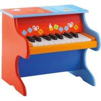 Sevi Piano (82265)