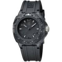 Luminox Blackout (0201-BO)