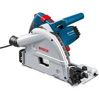 Bosch GKT 55 GCE Professional (0601675000)