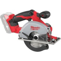 Milwaukee HD18 MS (Body Only)
