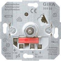 Gira 030900