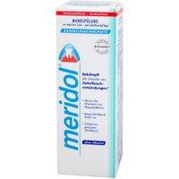 Meridol Rinse (100ml)