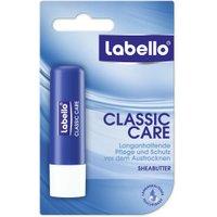 Labello Classic (4.8g)