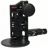 Bosch 2609200143