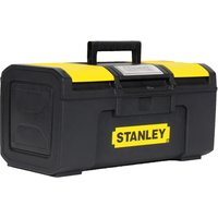 Stanley One Touch Toolbox (1-79-217)