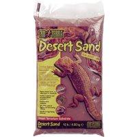 Exo Terra Desert Sand (4,5 kg)