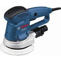Bosch GEX 150 AC (0 601 372 768)