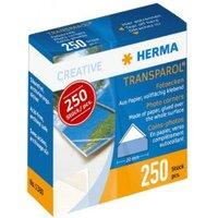 Herma mounts 250 pieces