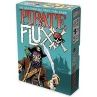 Looney Labs Pirate - Fluxx