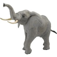 Safari African Elephant (238429)