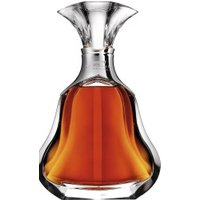 Hennessy Paradis Imperial 0,7l