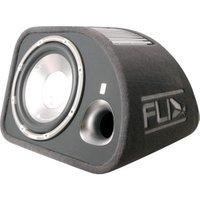 FLI FLI Trap FT12A