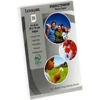 Lexmark 3048568