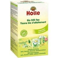 Holle Organic Nursing Tea (30g)