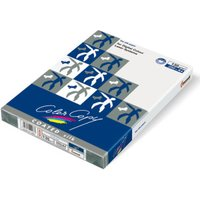 Mondi Color Copy, A4, 200 g/qm (CCK0349)