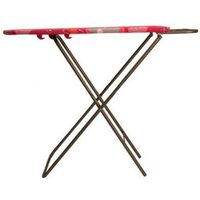 Bayer-Chic Ironing Board
