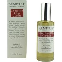 Demeter Chocolate Chip Cookie Cologne (120ml)