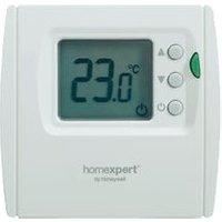 Homexpert THR840DBG