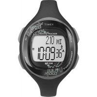 Timex Health Tracker (T5K486F5)